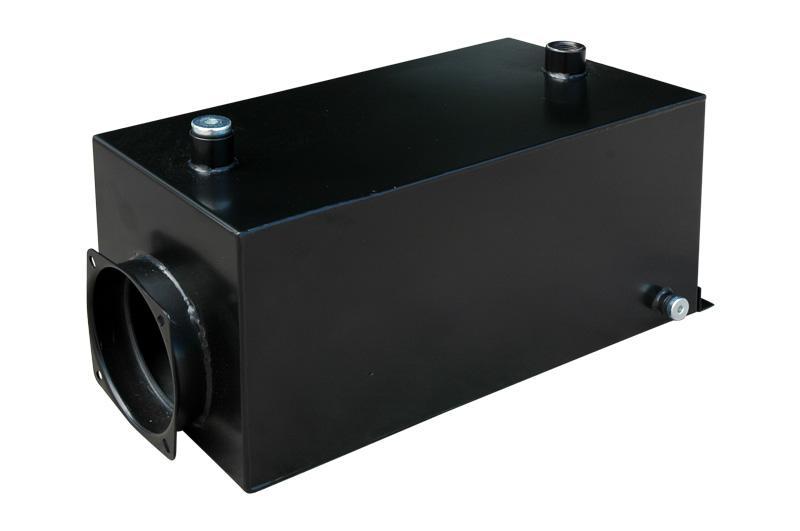 14L-TS5005-H