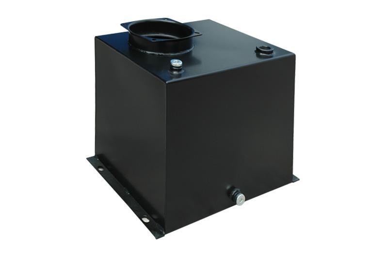 15L-TS120F250-V