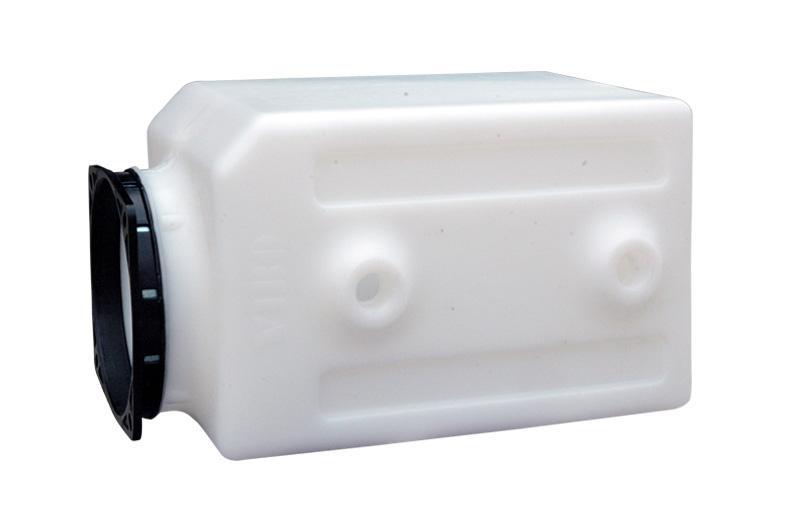 7L-TP120A310-CH