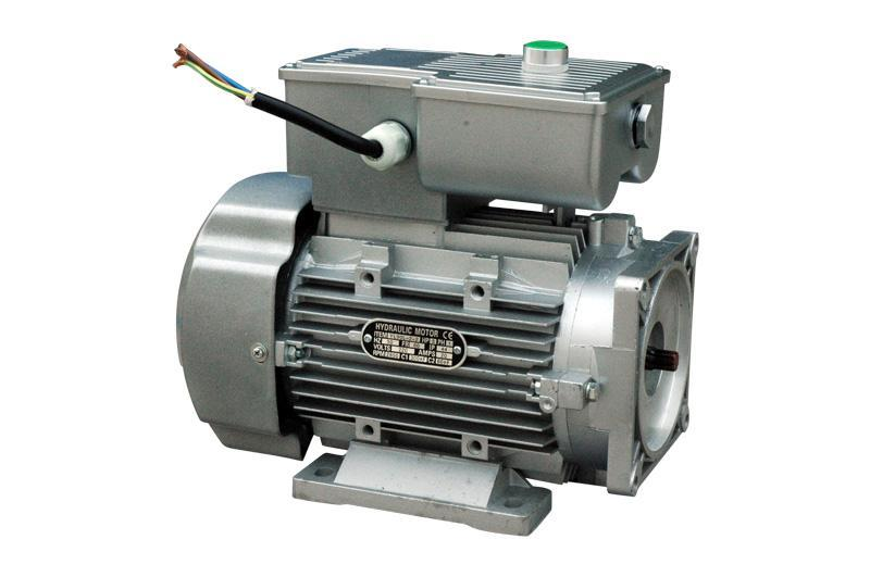 ML220220-2F-9H-JS