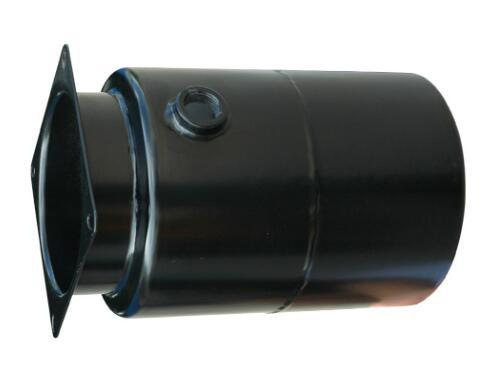 1.7L-TS094B174-H